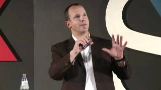 Download The Role of Technology in Education: Andrew Essex at TEDxSudeste Video
