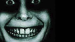 Download Sonido de risa macabra Video