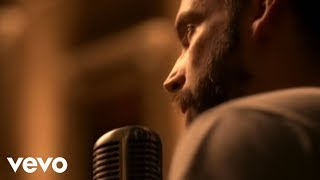 Download Clutch - Electric Worry Video