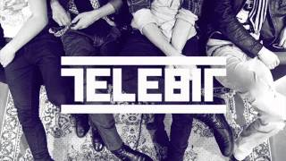 Download TELEBIT - Androides Video