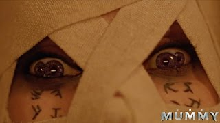 Download The Mummy - Official Trailer #3 [HD] Video