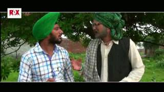 Download Chacha bishna with happy Singh 9914660324 Video