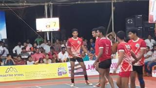Download Kiran Kolikkara Video