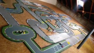 Download SiKu Racing Video