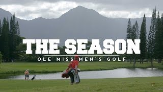Download The Season: Men's Golf - The Sweep by the Surf Video