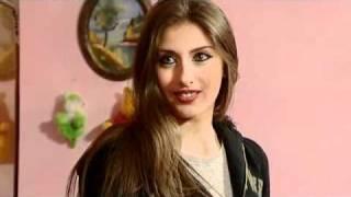 Download Anurjner 18.03.2011-1 Video