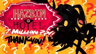 Download 7 MILLION? WHATS NEXT? BIG OL UPDATE VIDYO!! Video