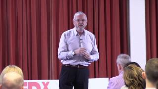 Download JOB INTERVIEWS- is there a point?   Peter Maule   TEDxChichester Video