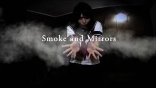 Download Smoke and Mirrors: Yandere Simulator Cosplay Music Video Video