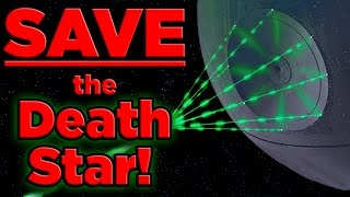 Download Film Theory: Luke SHOULDN'T Destroy The Death Star (Star Wars) Video