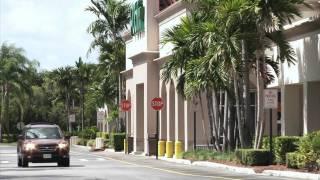 Download Discover Coconut Creek, Florida Video