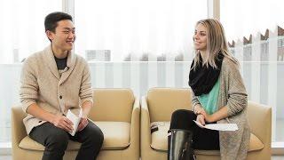 Download How We Met at UBC Video