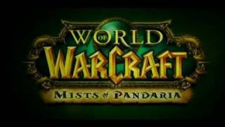 Download World of Warcraft: Mists of Pandaria - BlizzCon Trailer Video