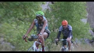 Download Longs Peak Triathlon - Fastest Known Time with Anton Krupicka Video