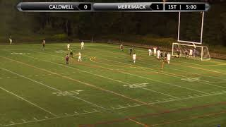 Download MSOC: Highlights vs Caldwell 9 1 17 Video