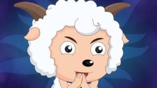 Download 喜羊羊与灰太狼之懒羊羊当大厨 32 芝心瓜子 Video