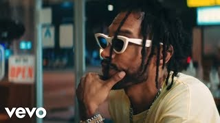 Download GoldLink - Got Friends ft. Miguel Video