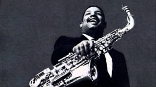 Download Cannonball Adderley Quintet - ″Mercy, Mercy, Mercy″ (1966) Video