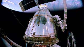 Download Hubble, change your view of our universe Video