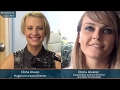 Download PragerU Live: Gloria Alvarez (2/21/17) Video