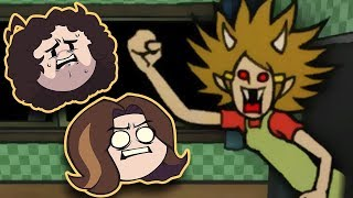Download SCARY (AND HOT) MOM GAME - Game Grumps Video