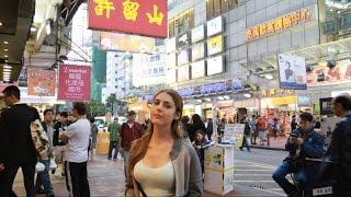 Download 23 Hours in Hong Kong Video