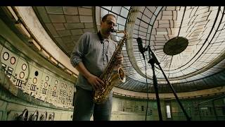 Download János Ávéd solo (take 3) Video