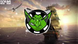 Download Pirates Of The Caribbean (Goblins from Mars Trap Remix) Video