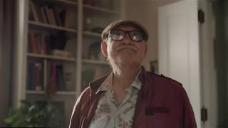 Download New York Lottery – Home Again Video