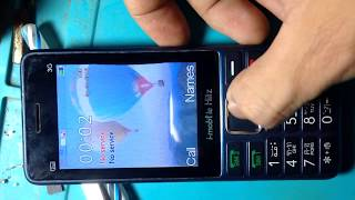 Download Unlock i mobile hitz 21 (3g) - how to fix i mobile hitz 21 flash wrong file Video