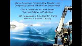 Download Conservation Based Cooperative Fishing Video