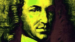 Download Bach - The Art of Fugue, BWV 1080 - Academy Of St Martin In The Fields Video