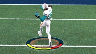 Download Madden 17 Ultimate Team - Tackled While Celebrating! Video