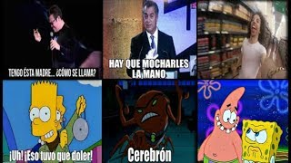Download ORIGEN DE LOS MEJORES MOMOS/memes| ABRIL | 2018 Video