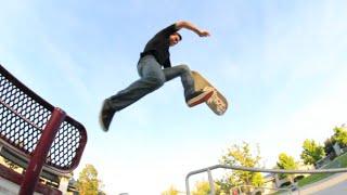 Download Sponsor Me: Chris Perez 2015 Video