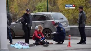 Download Смертельное селфи: пермская школьница упала с 17 этажа Video