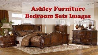 Download Ashley Furniture Bedroom Sets Images Video