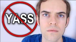Download Why I hate YASS (JackAsk #68) Video