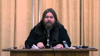 Download Встреча студентов МДА с о.Тихоном (Шевкуновым) - частьIII Video