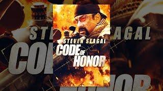Download Code Of Honor Video