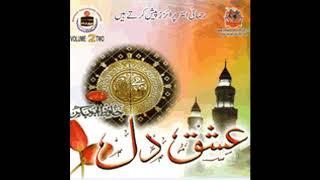 Download Hafiz Abu Bakr - Talabgar Madina - Urdu Naat 2014 Video