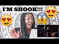 Ar'mon & Trey - Bryson Tiller Don't Mashup First Reaction
