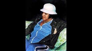 Download Elvis Presley last Vacation in Hawaii March 1977. Video