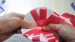 Download Ribbon , ギフトリボン, 礼品丝带 ริบบิ้นติดของขวัญ Video