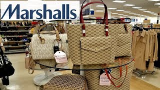 MARSHALLS SPRING 2019 AND EASTER DECOR - HOME DECOR SHOP