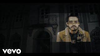 Download Morat - Enamórate De Alguien Más Video