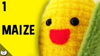 Download Maize - YOU NEED TO SEE THIS GAME. GOES FROM 0 TO 100 (Maize Gameplay Part 1) Video