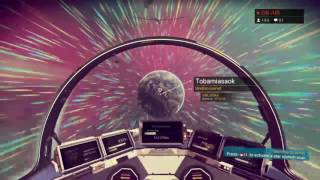 Download No Man's Sky * no commentary Video