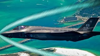 Download MOST Insane Military Aircraft In The World Video
