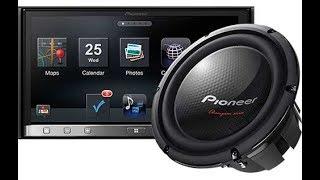 Venom Audio : Honda Jazz GE Sound Quality Loud (SQL)   Sugih Variasi